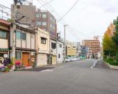 Ichiban民宿