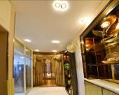 重慶陵江春色公寓