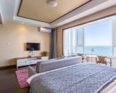 威海地中海海景公寓