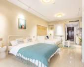 長沙肆古酒店公寓