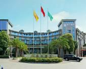 重慶隆宇酒店