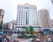 重慶楊馨大酒店