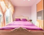 天津兒童醫院/商學院西站精裝複式樓7人房公寓