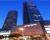 天津中心觀瀾服務公寓