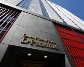 D-PREMIUM金澤大和皇家酒店
