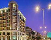 孟買馬林德萊弗洲際酒店