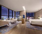 深圳迪富酒店