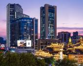 上海百樂門精品酒店