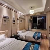 青島齊全華公寓