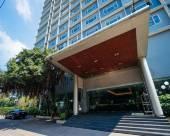 曼谷威茨蘭坎亨酒店