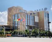 祥雲三江酒店
