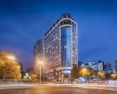 金華四季瑞麗酒店