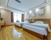 重慶半文酒店