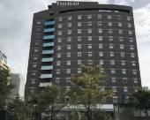 札幌萬楓酒店