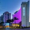 珠海怡景灣大酒店