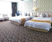 獨山錦輝酒店