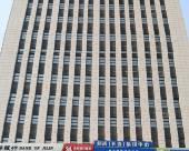 麗楓酒店(長春淨月大學城店)