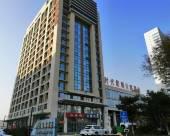 唐山時代星城公寓酒店