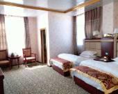 宣威隆緣酒店