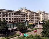 柳州南疆賓館