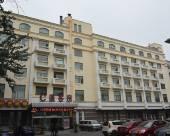 北京萬壽賓館C座