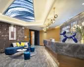 長沙瀾悅酒店