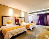 安寧美悅美酒店