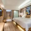 惠州悅途酒店