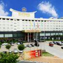 龍巖財富酒店