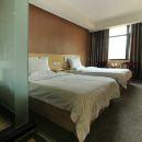 方城昇龍商務酒店