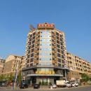 天海酒店(九江出口加工區特色店)