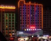 惠州聯通大酒店