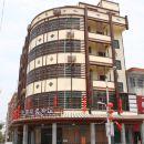 白沙宏景商務賓館(原百德賓館)