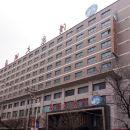 甘泉清泉大酒店