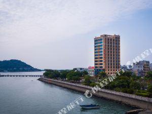 汕尾海濱假日酒店