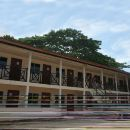 仙本那哈亞特白水酒店(Arung Hayat Semporna Hotel @ Mainland)