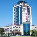 定州中山國際酒店