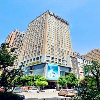 昆明鼎易大酒店酒店預訂