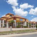 聖安東尼奧ATT中心/I-10東旅客之家(Travelodge San Antonio ATT Center/I-10 East)