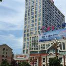 維也納國際酒店(樂山高鐵站店)