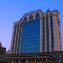 烏拉特後旗瑞東酒店