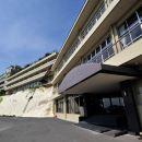 長崎尼斯卡酒店(Nagasaki Nisshokan)