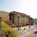 宜賓維多利亞大酒店