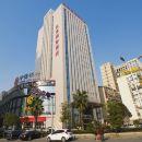 長沙紅星國際酒店