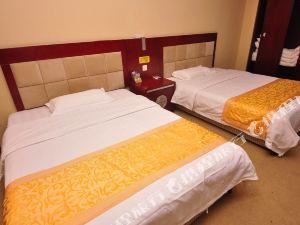 慶云錦都商務酒店