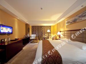 政和福地國際大酒店