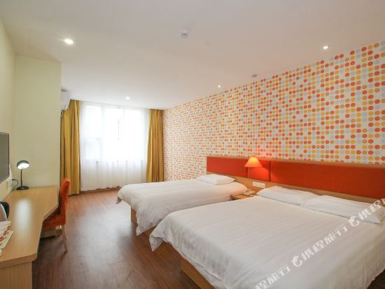 Home Inn (Guilin Airport Jinshui Road)