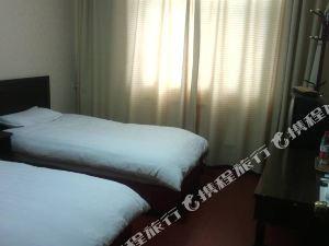 黔南開源旅館