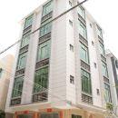 陽江沙扒灣友誼家庭旅館