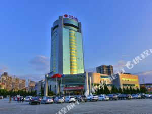 雲南紅塔大酒店